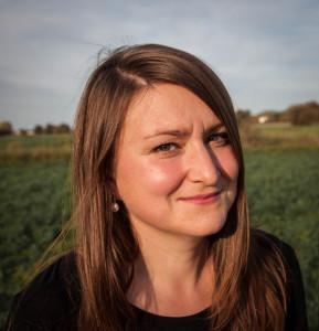 Larissa Hein
